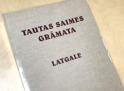 1-Latgale - Copy