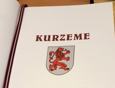 1-TSG_Kurzeme - Copy