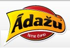Adazu_cipsi