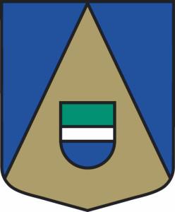 Kolka
