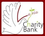 Latvia_Charity_Bank
