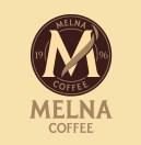 Melna_coffee_2
